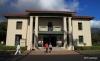 Lahaina -- Courthouse