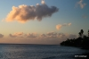 Lahaina -- sunset
