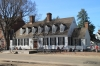 Colonial Williamsburg -- Tavern