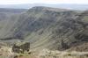 Yakima Rim Skyline Trail -- Yakima Canyon
