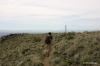 Yakima Rim Skyline Trail