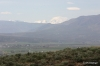 Yakima Rim Skyline Trail -- Mt. Rainer View