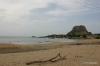 Yala National Park -- Yala Beach