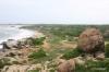 Kirinda -- Beach