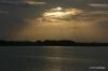 Tississimihara -- sunset
