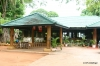 Tississimihara -- Rest House