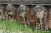 Tississimihara -- Ancient Stupa