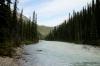 Yoho River