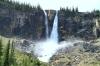 Twin Falls & Twin Falls Creek