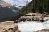 Yoho Valley & Precipice of Twin Falls