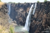 Eastern cataract, Victoria Falls
