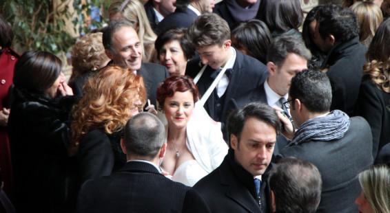 04 Wedding in Palermo Palazzo del Normanni (16)