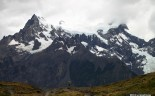 Paines Massif, Torres Del Paine (127)