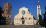 00 Church of San Zeno, Verona (2)