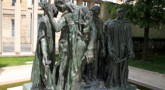 19 01 Paris 05-2013. Rodin Museum (64)