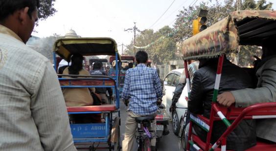 00 Chandi Chowk Market (51)