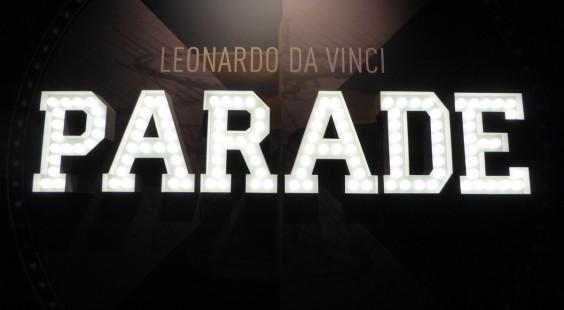 Leonardo Da Vinci National Science and Technology Museum