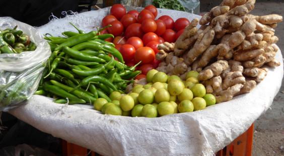 01 Chandi Chowk Market (17)